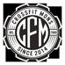 CrossFit Mons