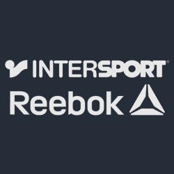 intersportxreebok250x250