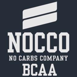 nocco250x250