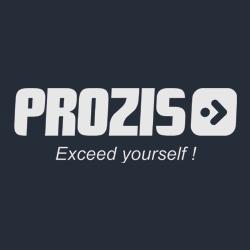 prozis250x250