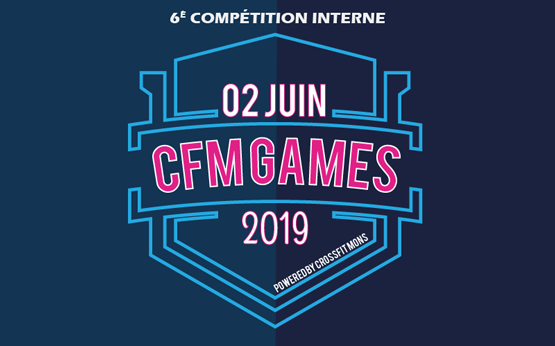 cfmgames19_homepage
